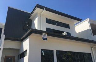 120 Sunshine Cove Way, Maroochydore QLD 4558