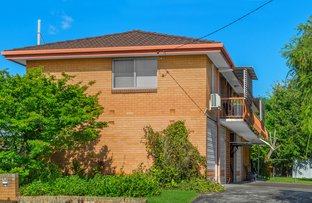 Picture of 1/65 Nellie Street, Nundah QLD 4012