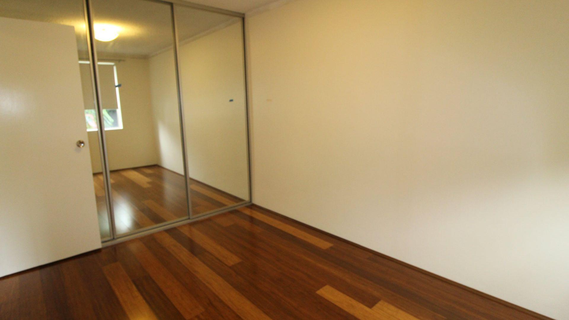 1/41 Gottenham Street, Glebe NSW 2037, Image 1