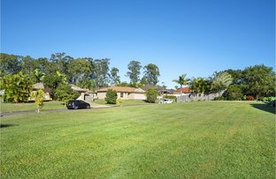 Picture of 7 McConachie Court, Albany Creek QLD 4035