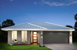 Picture of Lot 119 Road No. 3, Sanctuary Ponds, Wongawilli NSW 2530