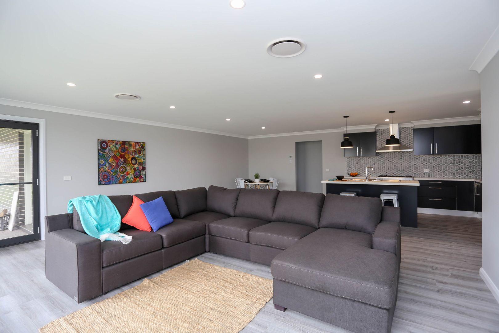 12 Ignatius Place, Kelso NSW 2795, Image 1