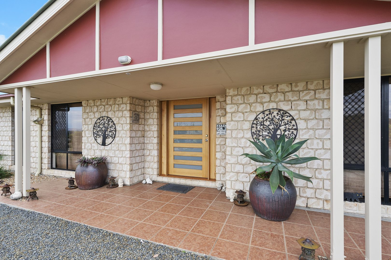 56-62 Worip Drive, Veresdale Scrub QLD 4285, Image 1