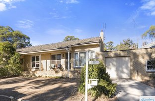 Picture of 2 Wirth Street, Flora Hill VIC 3550