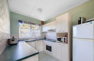Picture of 5/18 Booth Street, Queanbeyan NSW 2620