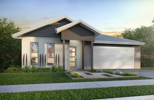 Picture of Lot 1336 New Road, Aura, Caloundra West QLD 4551