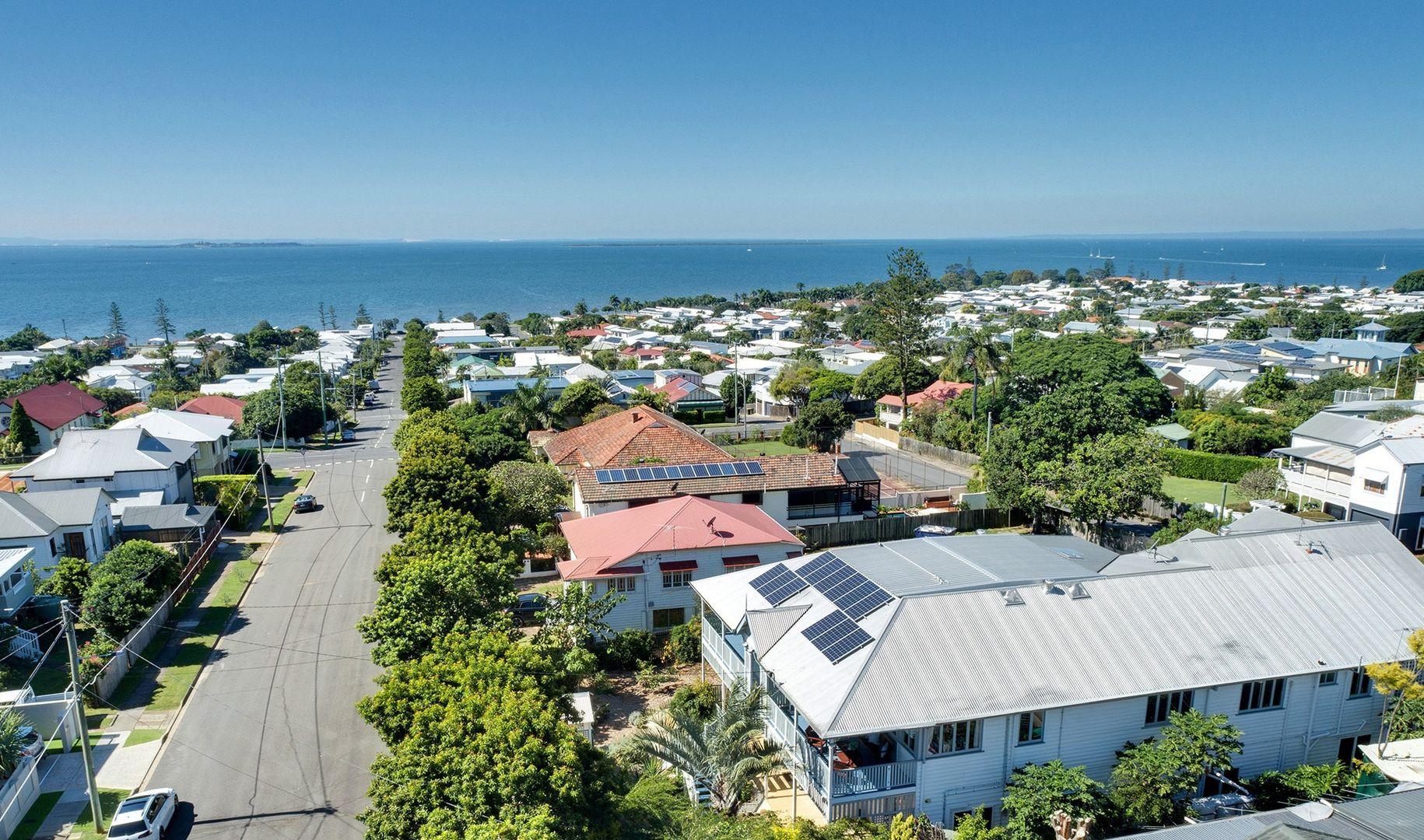 88 Walnut Street, Wynnum QLD 4178