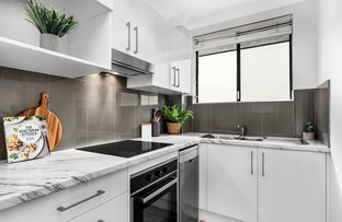 Picture of 26/130 Burns Bay Road, Lane Cove NSW 2066