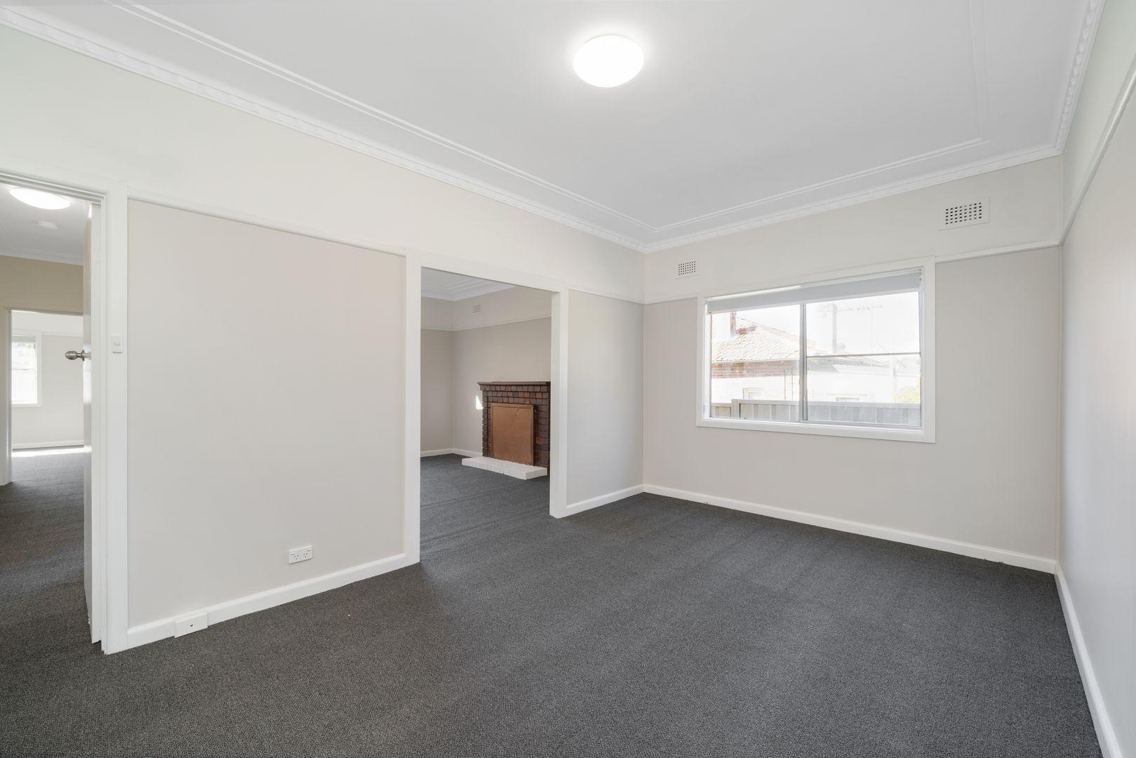 19B Wickham St, Arncliffe NSW 2205, Image 2