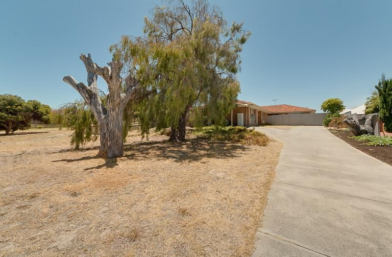 74a Gloucester Crescent, Shoalwater WA 6169, Image 0