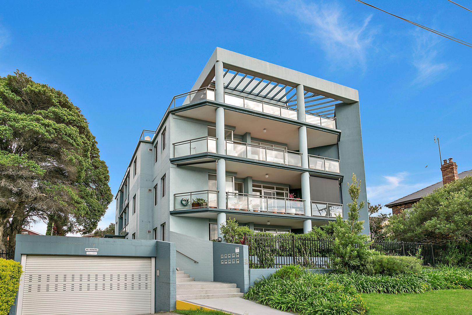 7/72-74 Corrimal Street, Wollongong NSW 2500, Image 1