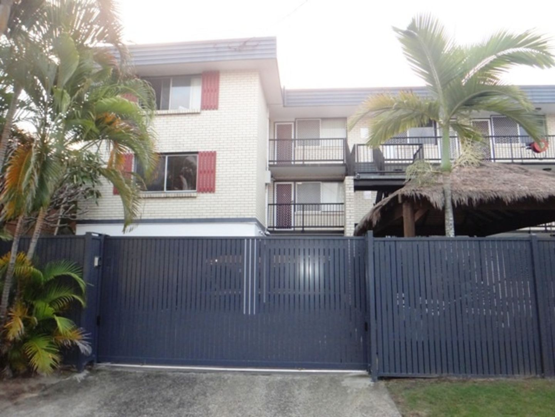 1/22 Leonard Avenue, Surfers Paradise QLD 4217, Image 1
