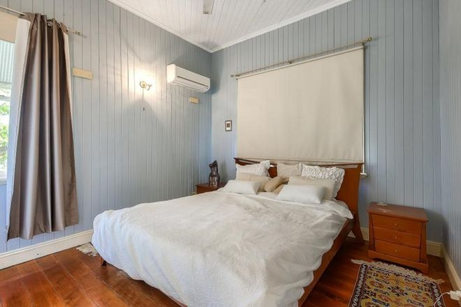 Picture of 36B Mitchell Street, WEST END QLD 4101
