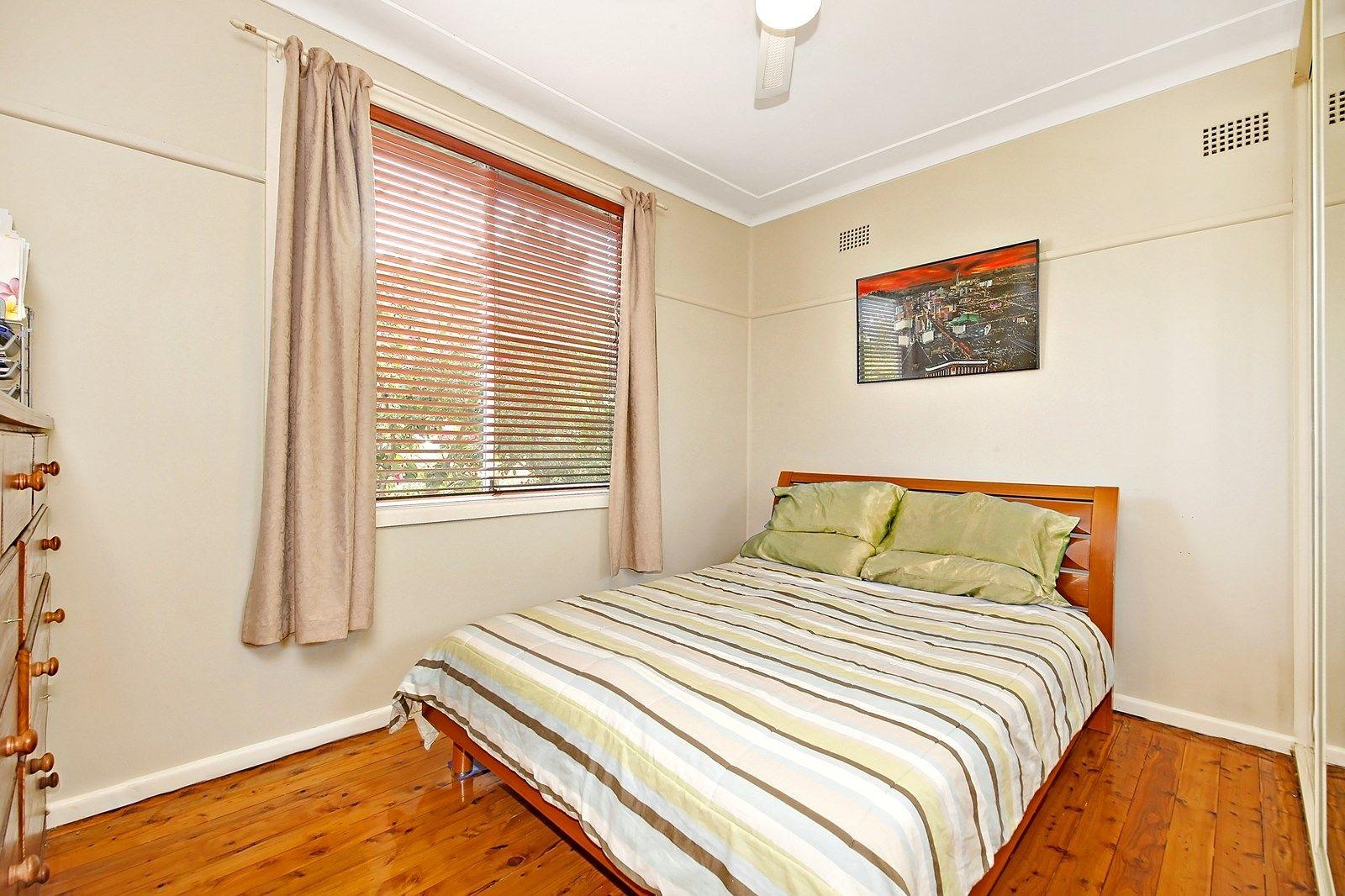 78 Weston  Street, Panania NSW 2213, Image 2