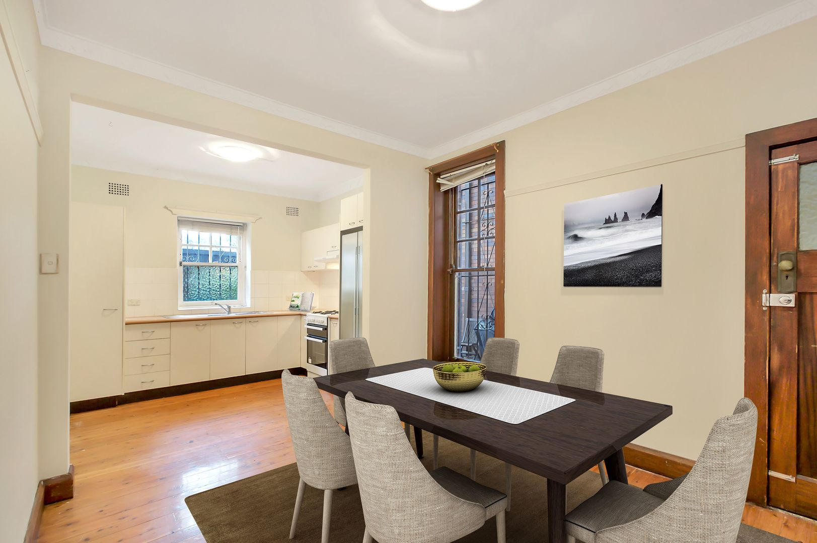 7/22 Dover Road, Rose Bay NSW 2029, Image 1