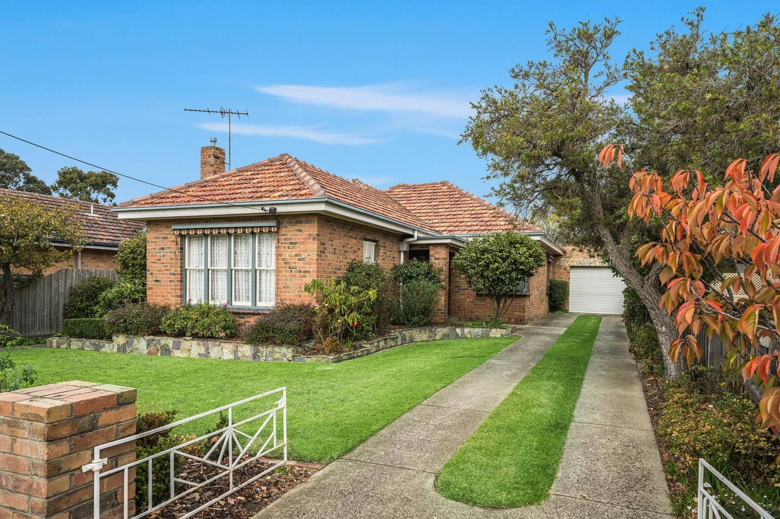 23 Lascelles Avenue, Manifold Heights VIC 3218, Image 0