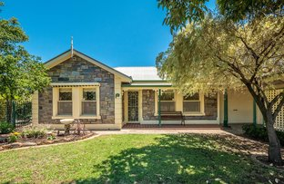 Picture of 5/24 Torrens Avenue, Lockleys SA 5032