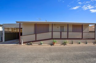Picture of Site 45 Jasmine Street NCRV Lot 1 Andrews Road, Penfield SA 5121