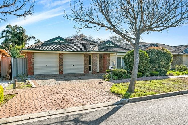 Picture of 13 Montacute Drive, OAKDEN SA 5086