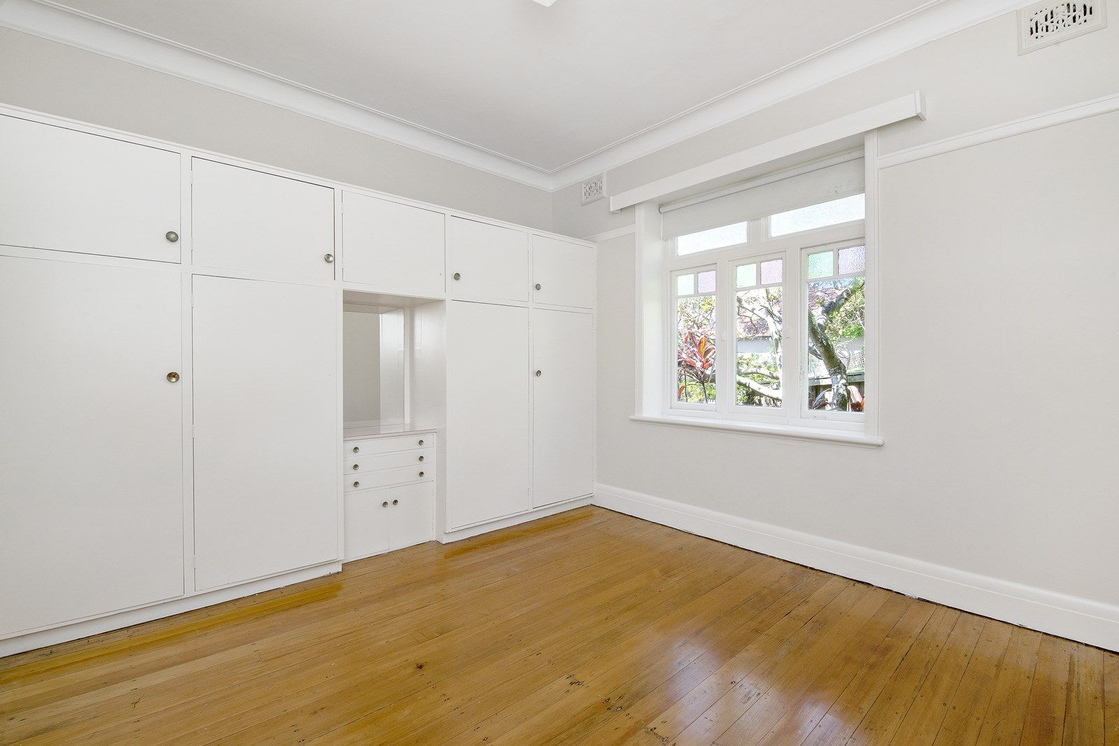 41 Carter Street, Cammeray NSW 2062, Image 2