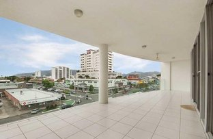 Picture of 503/23-27 McLeod Street, Cairns City QLD 4870