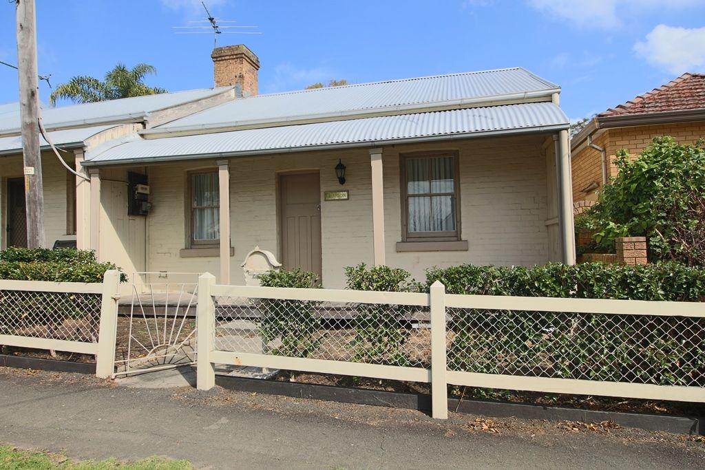 50 Marsden Street, Parramatta NSW 2150, Image 0