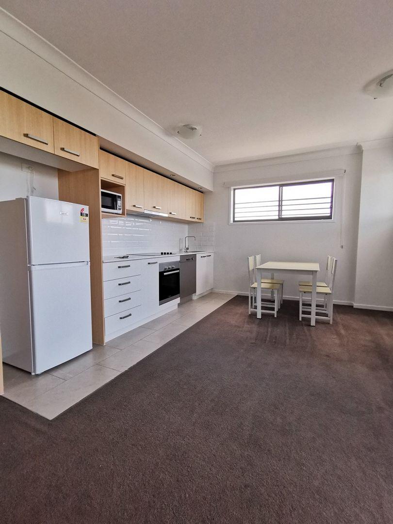 405/22 Zenith Avenue, Chermside QLD 4032, Image 0