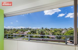 Picture of 8/610 South Pine Rd, Everton Park QLD 4053