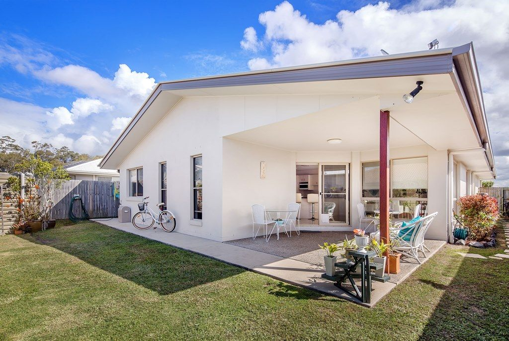 10 Mozart Street, Sippy Downs QLD 4556, Image 0