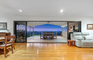 Picture of 23 Bell Road, Buderim QLD 4556