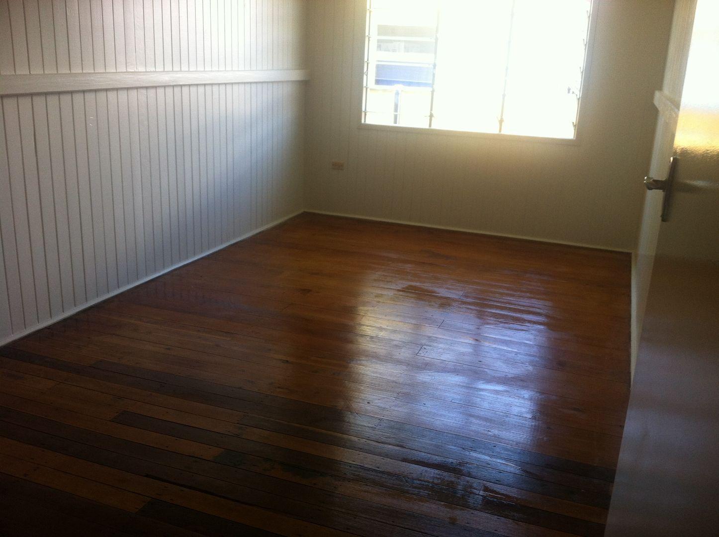 Unit 1 & 2/24 Wattle Avenue, Warwick QLD 4370, Image 1