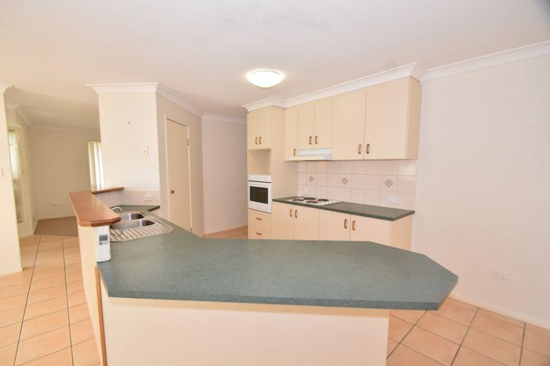 28 Wood Drive, Middle Ridge QLD 4350, Image 1