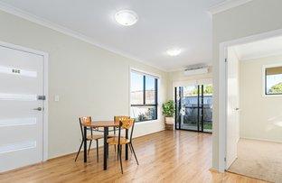 Picture of 34 Norfolk Street, Mount Druitt NSW 2770
