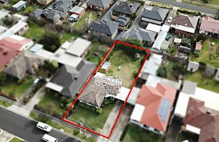 Picture of 90 Messmate Street, Lalor VIC 3075
