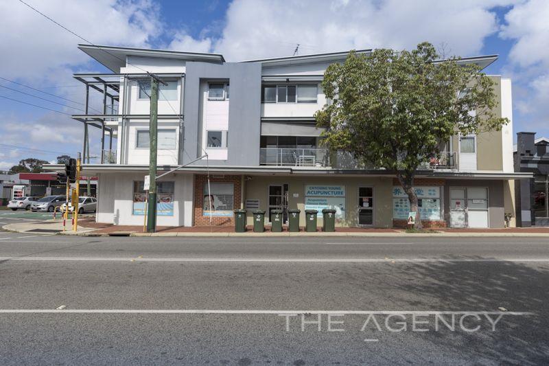 2/478 William Street, Perth WA 6000, Image 0