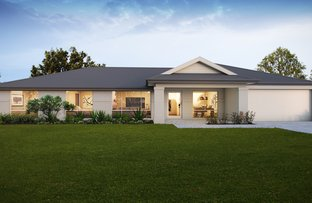 Picture of 271 McDermott Parade, Witchcliffe WA 6286
