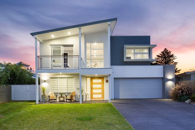 Picture of 10 Magellan Way, KURNELL NSW 2231