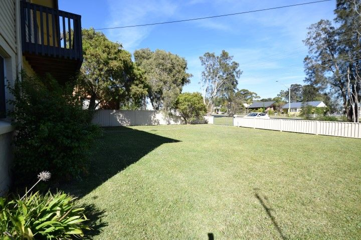 186 Prince Edward Avenue, Culburra Beach NSW 2540, Image 9