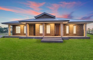 Picture of 8 Saddle Court, Mansfield VIC 3722