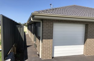 Picture of 40a Gladioli Ave, Hamlyn Terrace NSW 2259