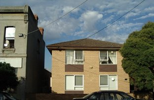 Picture of 2/26 Gold Street, Collingwood VIC 3066