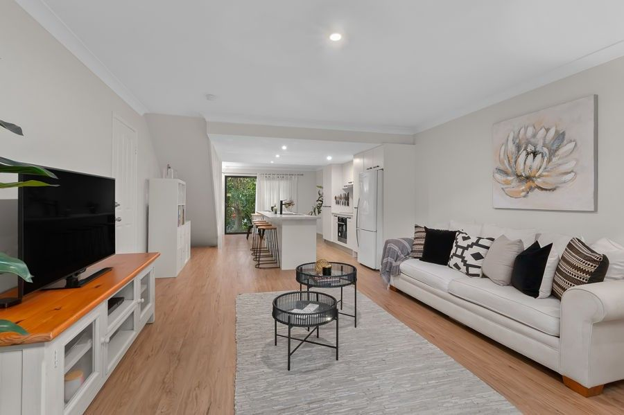 7 / 21 Boongall Rd, Camp Hill QLD 4152, Image 2