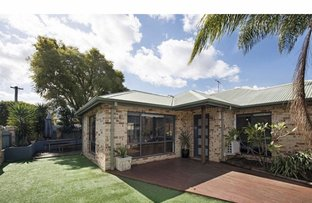 Picture of 13A Lang Street, Brentwood WA 6153