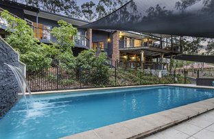 6 Kimberley Court, Eatons Hill QLD 4037