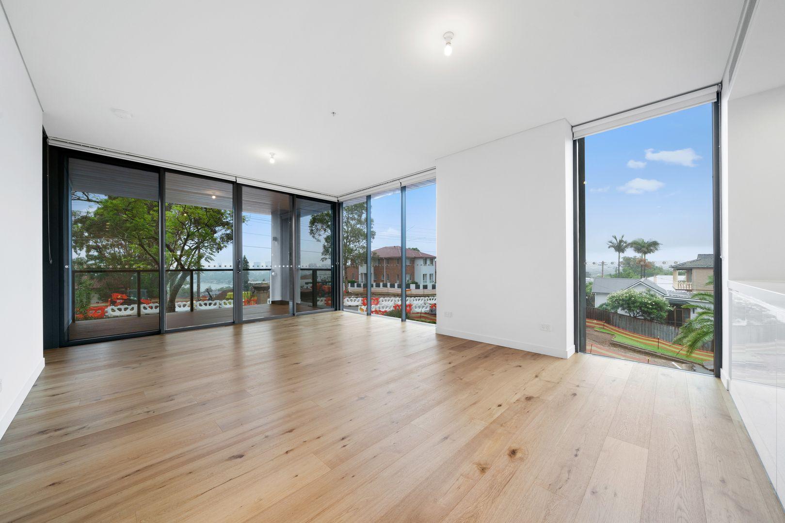 313/261 Morrison Rd, Ryde NSW 2112, Image 0