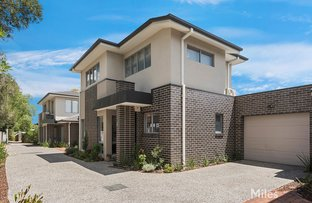 Picture of 2/422 Lower Plenty Road, Viewbank VIC 3084