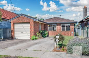 Picture of 84 Roe Street, Mayfield NSW 2304