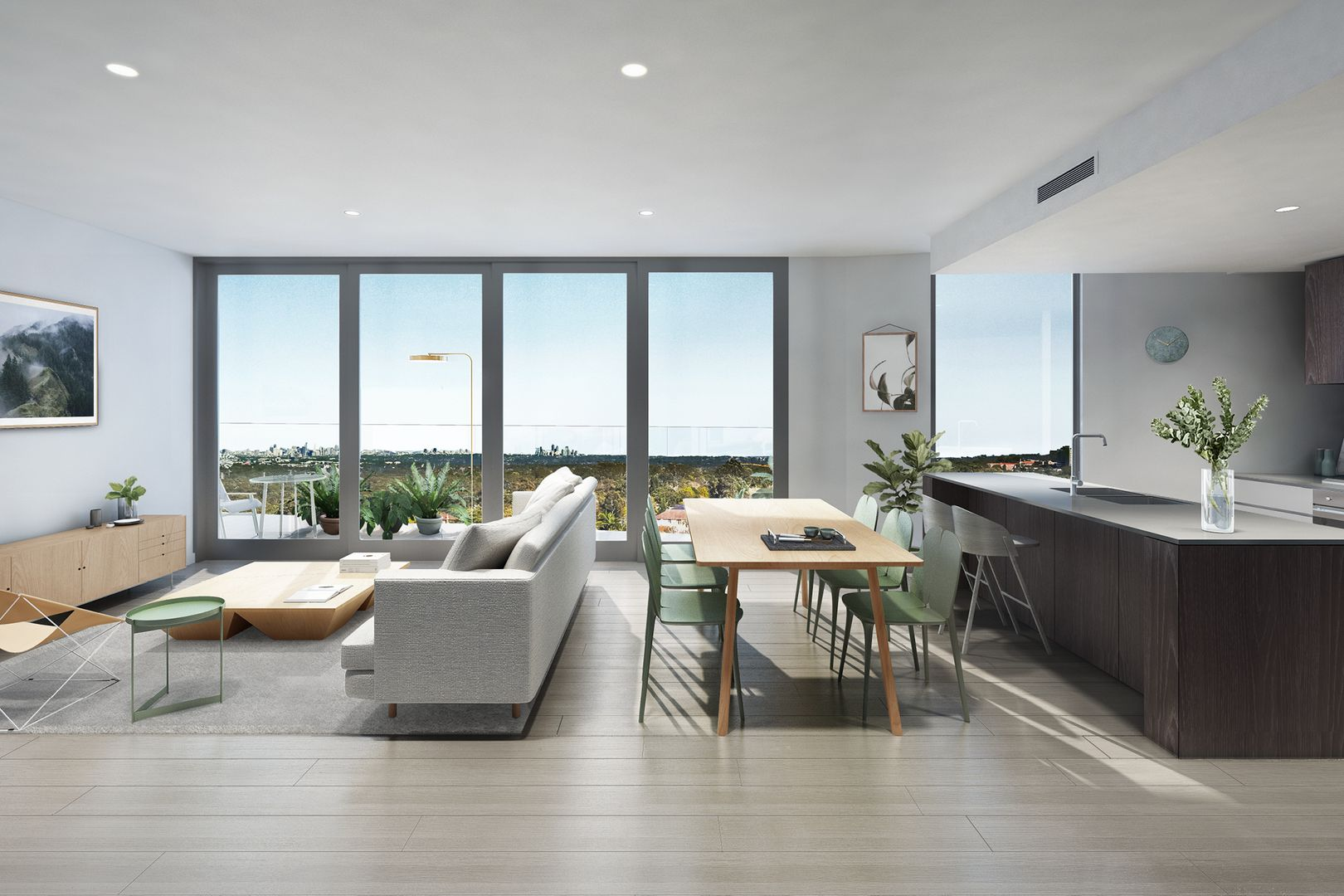 605/266-268 Pennant Hills Road, Thornleigh NSW 2120, Image 0