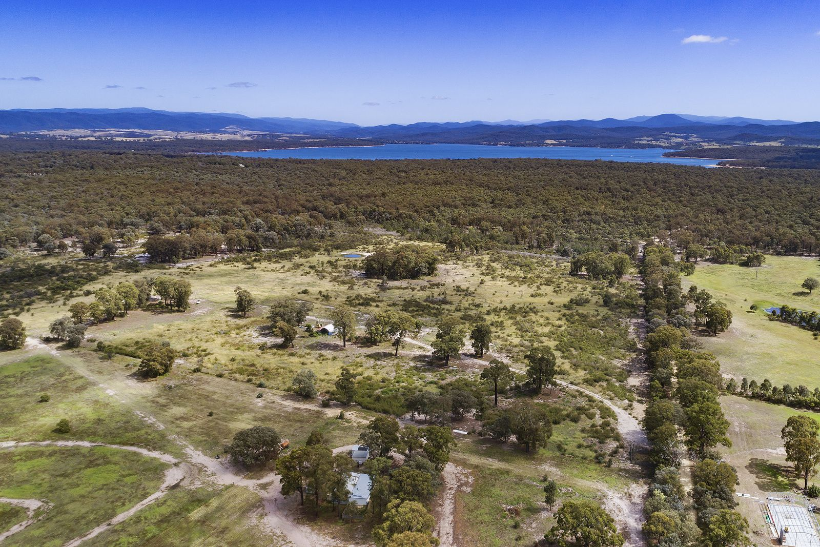 270 Tyson Road, Heyfield VIC 3858, Image 2