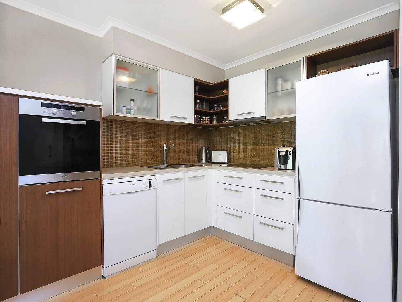 10/17 Mahogany Drive, Byron Bay NSW 2481, Image 0